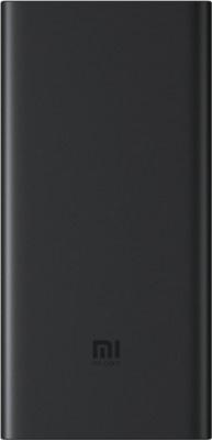 Powerbank Xiaomi Mi 10000mAh Wireless