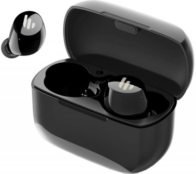 Earbuds Edifier TWS BT TWS1 Black