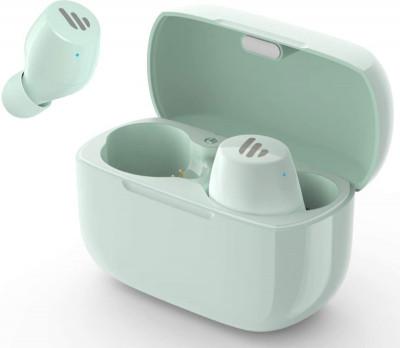 Earbuds Edifier TWS BT TWS1 Mint Green