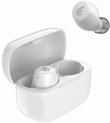 Earbuds Edifier TWS BT TWS1 White