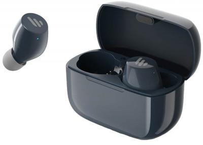 Earbuds Edifier TWS BT TWS1 Blue