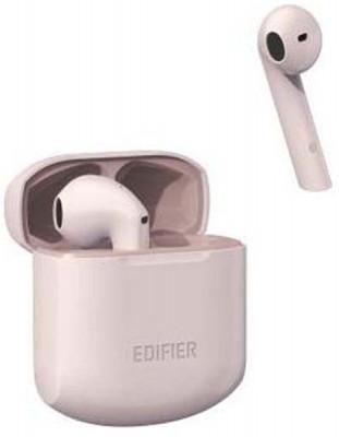 Earbuds Edifier TWS BT TWS200 Pink