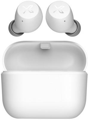 Earbuds Edifier TWS BT X3 White