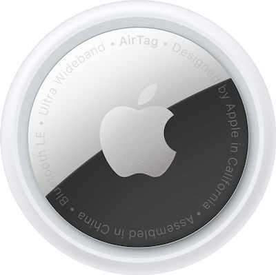 Airtag (1 Pack) Apple MX532ZM/A
