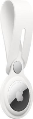 Airtag Loop Apple MX4F2ZM/A White