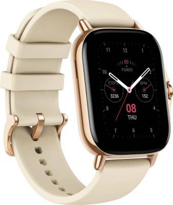 Smartwatch Xiaomi Amazfit GTS 2 Gold