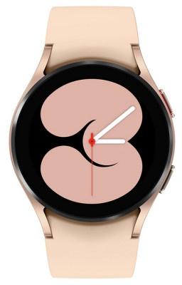 Smartwatch Samsung Galaxy Watch 4 40mm SM-R860 Gold