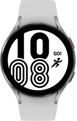Smartwatch Samsung Galaxy Watch 4 44mm SM-R870 Silver