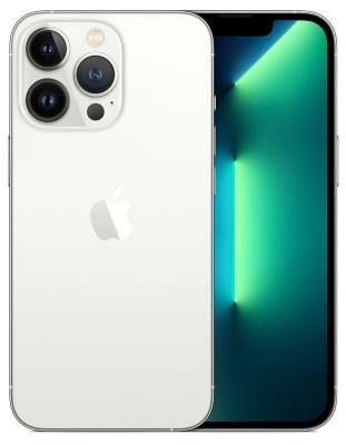 Apple iPhone 13 Pro 128GB Silver