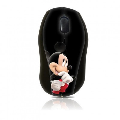 Ποντίκι Disney DSY MO153 ''Mickey Retro''