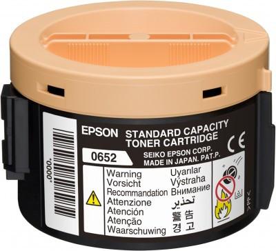 Μελάνι Epson Toner C13S050652