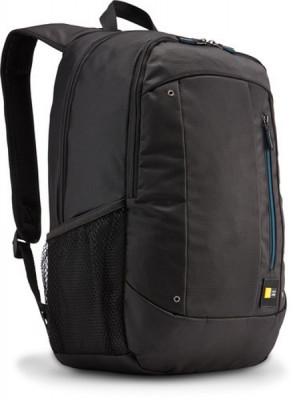 """Τσάντα Νotebook Caselogic 15,6"""" WMBP115K Black (Πλάτης)"""