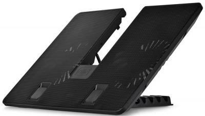 Laptop Base Deepcool Cooler U-PAL