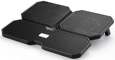 Laptop Base Deepcool Cooling Multicore X6