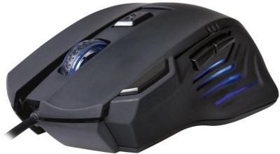 Ποντίκι NOD G-MSE-2S Gaming Black