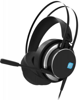 Gaming Headphones Zeroground 7.1 HD-2400G Keiji