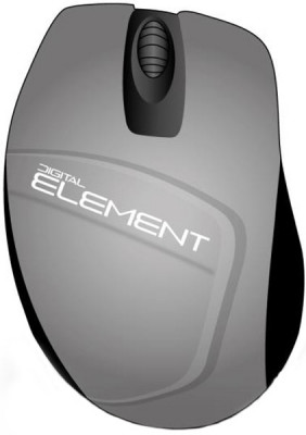 Mouse Element Wireless MS-165S