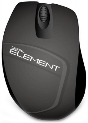 Mouse Element Wireless MS-165K