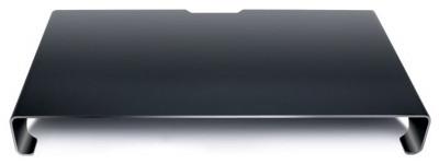 Monitor Base Nod Aluminium MST-102