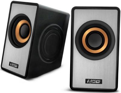 Speakers Nod 2.0 Sidefx SPK-003