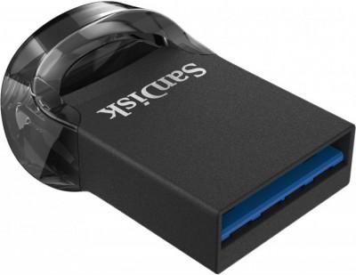 Usb Flash Sandisk16GB 3.1 Ultra Fit SDCZ430-016G-G46