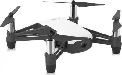 Drone DJI Tello Ryze Tech Boost Combo