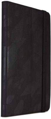 """Θήκη Tablet CaseLogic 7"""" Universal CBUE-1208 Surefit Folio Black"""