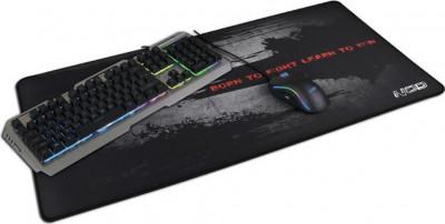 Mousepad Nod Battlefront 800
