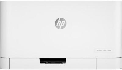 Printer HP Laser Color 150a 4ZB94A
