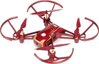 Drone DJI Ryze Tech Iron Man Edition