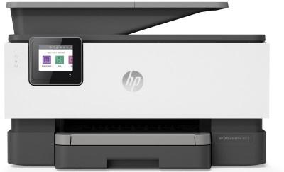 All in One HP Officejet Pro 9013