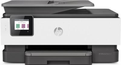 Πολυμηχάνημα HP Officejet Pro 8023 AiO