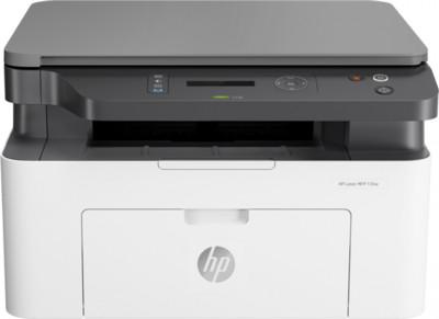 Πολυμηχάνημα HP Laser 135w