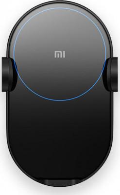 Mi Wireless Car Charger Xiaomi 20W