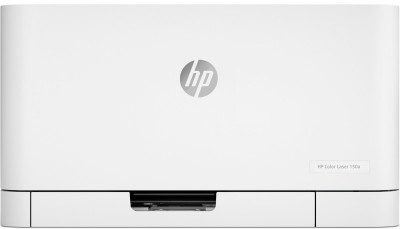Printer HP Laser Color 150nw 4ZB95A