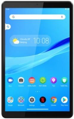 "Tablet Lenovo 8"" Tab M8 (8505F) 32GB Μαύρο"