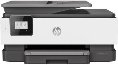 Πολυμηχάνημα HP Officejet Pro 8013