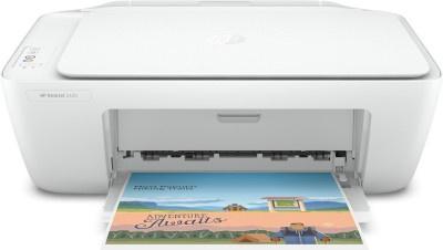 Πολυμηχάνημα HP Deskjet 2320