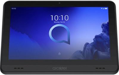 "Tablet Alcatel 7"" Smart Tab 8051 16GB Μαύρο"