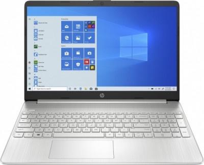 "Laptop HP 15,6"" 15s-eq1001nv Athlon 3150U /8GB/256GB/W10s"