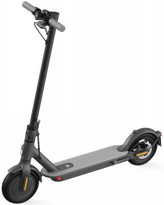 Electric Skate Xiaomi Scooter Mi Electric Essential