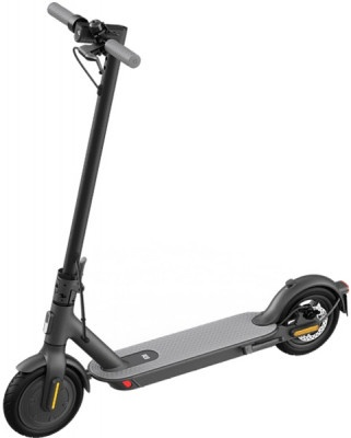 Electric Skate Xiaomi Scooter Mi Electric 1S