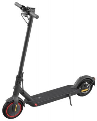 Electric Skate Xiaomi Scooter Mi Electric Pro 2