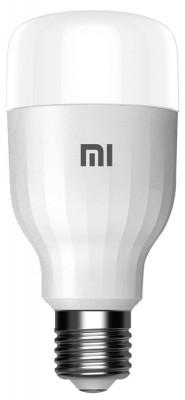 Mi Led Xiaomi Smart Bulb Essential (WHT&RGB)