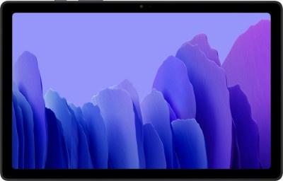 """Tablet Samsung 10,4"""" Galaxy Tab A7 T505 4G 32GB Grey"""