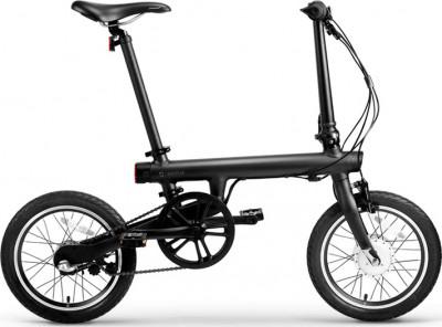 Mi Smart Electric Folding Bike Xiaomi