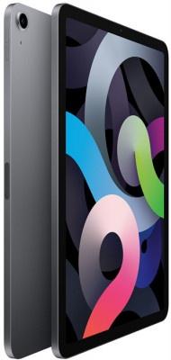 "Apple iPad Air 10,9"" (2020) 4th Gen 64GB Space Gray"