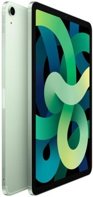 """Apple iPad Air 10,9"""" (2020) 4th Gen 64GB Green"""