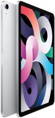 "Apple iPad Air 10,9"" (2020) 4th Gen 64GB 4G Silver"