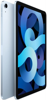 "Apple iPad Air 10,9"" (2020) 4th Gen 64GB 4G Sky Blue"